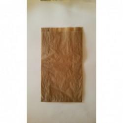 BOLSA DE POLIETILENO 15x30 cm ( UNIDADES )