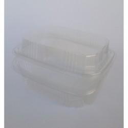 BOLSA 65X140 cm TRANSP. PROTECTORA ROPA