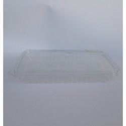 BOLSA 40x60 cm BLOCK 1000 unid.  TRANSPARENTE